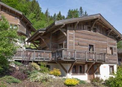 chalet-gentiane-medium-5