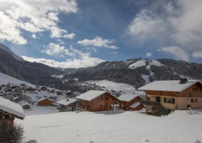 chalet-st-georges-medium-22