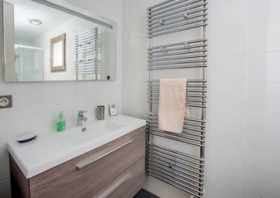 Bath_510x340