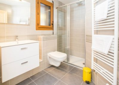 Source Bathroom 1_510x340