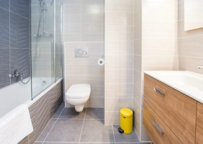 Source Bathroom 3_510x340