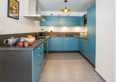 Source Kitchen_510x340